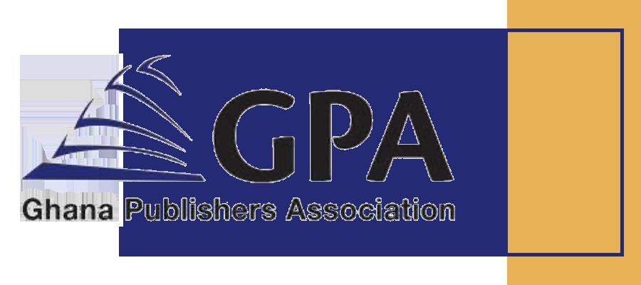Membership_Classification_GPA