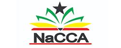 NACCA_Ghana_Publishers_Association_Partner